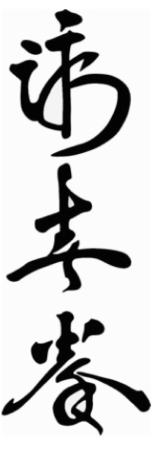 WingTsun Kuen
